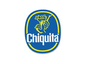 chiquita_285x214