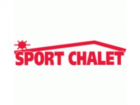 sportchalet_300x325